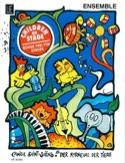 Der Karneval der Tiere - Ensemble Camille Saint-Saëns laflutedepan.com