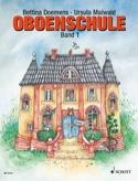 Oboenschule Bd. 1 Méthode de Hautbois laflutedepan.com