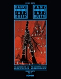 Tanz- Und Jazz-Duette, Bd. 2 - Klarinetten Heinz Both laflutedepan.com