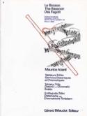 Tablature, trilles gammes diatoniques et chromatiques laflutedepan.com