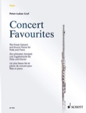 Da Capo ! Encore ! Zugabe ! – Flöte Klavier - laflutedepan.com