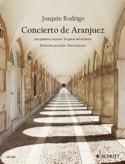 Concierto de Aranjuez - guitare piano laflutedepan.com