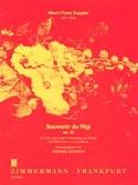 Souvenir du Rigi Op. 38 - Albert Franz Doppler - laflutedepan.com