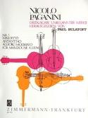 Minuetto, Andantino und Allegro moderato laflutedepan.com