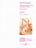 50 Lecons progressives - Volume 1 - Charles Bochsa - laflutedepan.com