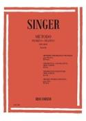 Metodo Theorico-Pratico - Oboe - Volume 3 laflutedepan.com
