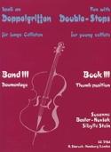 Fun with double-stops - Book 3 laflutedepan.com