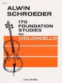 170 Foundation Studies Alwin Schroeder Partition laflutedepan.com
