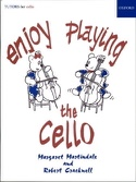 Enjoy playing the Cello - laflutedepan.com