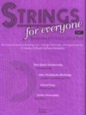 Strings for Everyone, vol 1 - String orch. laflutedepan.com