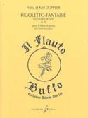 Rigoletto Fantaisie op. 38 laflutedepan.com