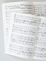 Sonatine Française - Flûte A Bec Alto laflutedepan.com