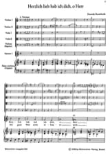 BERLIOZ - The Trojans - Driver - Sheet Music - di-arezzo.co.uk