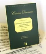 Suonate da camera a due violini con il basso continuo op. 2 laflutedepan.com