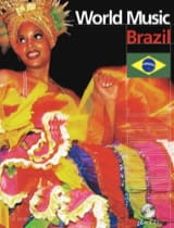 World Music - Brazil – Ensemble - laflutedepan.com