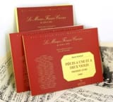Marin Marais - Pieces 1 and 2 Violes - 1st Book - Sheet Music - di-arezzo.com