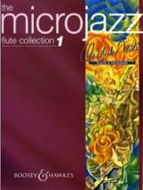 Microjazz Flute Collection 1 Christopher Norton laflutedepan.com