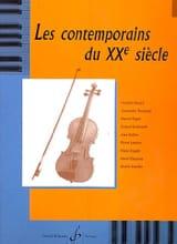 Les contemporains du 20ème siècle, Volume 1 laflutedepan.com