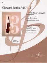 1er solo du Concerto n° 23 en do majeur laflutedepan.com