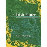 Traditionnels - The Irish Fluter - Sheet Music - di-arezzo.com