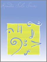 Habanera from Carmen - Bizet Georges / Halferty - laflutedepan.com