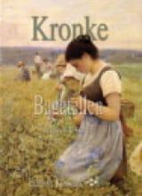 Emil Kronke - Bagatelles - Partition - di-arezzo.fr
