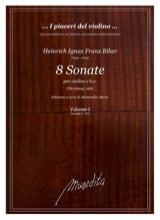 8 Sonate Nürnberger 1681 - laflutedepan.com