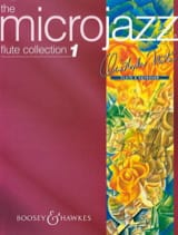 Microjazz Collection Vol1 Christopher Norton laflutedepan.com