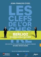 Les Clefs de l' Orchestre - Berlioz laflutedepan.com