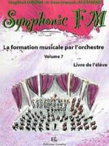 Symphonic FM Volume 7 - Violon laflutedepan.com