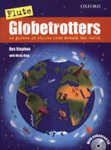 Flute Globetrotters - Flute - laflutedepan.com