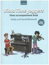 - Joggers Piano Book - Piano Accompaniment - Sheet Music - di-arezzo.com