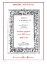 Ludwig van Beethoven - Symphonie n° 3