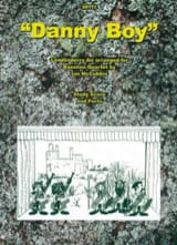 - Danny Boy - Sheet Music - di-arezzo.com