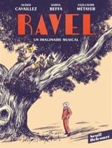 Ravel, un Imaginaire musical laflutedepan.com