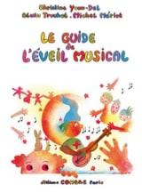 Le Guide de l' Eveil Musical laflutedepan.com