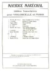 Darius Milhaud - Sorocaba - Sheet Music - di-arezzo.co.uk