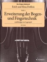 Das Geigen-Schulwerk, Heft 4 laflutedepan.com