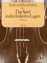 Das Geigen-Schulwerk, Heft 5 - laflutedepan.com