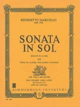 Sonata in Sol für Viola und Gitarre laflutedepan.com