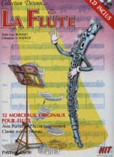 - Flute Flute Collection Relaxation - Sheet Music - di-arezzo.com