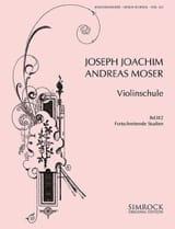 Traité du violon – Volume 2, part. 2 laflutedepan.com
