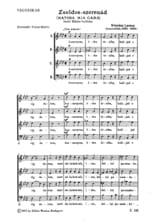 Lajos Montag - Double bass method, Volume 2 - Sheet Music - di-arezzo.com