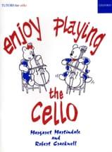 Enjoy playing the Cello laflutedepan.com