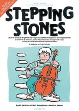 - Stepping Stones - Cello y Piano - Partitura - di-arezzo.es