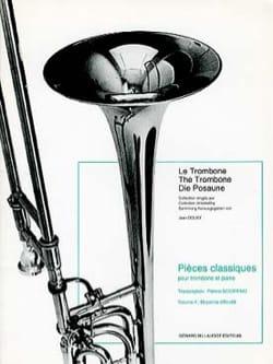 - Volumen 4 piezas clásicas - Partitura - di-arezzo.es