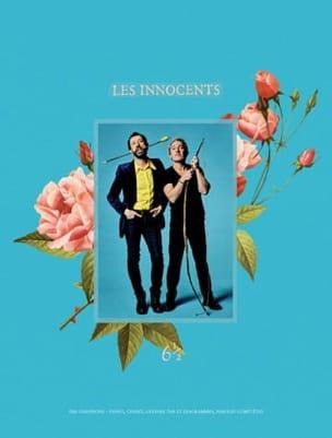Les Innocents - 6 1/2 - Noten - di-arezzo.de