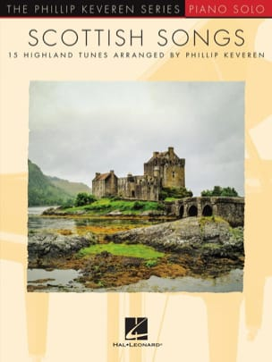 - Scottish Songs - Sheet Music - di-arezzo.co.uk