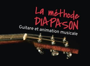 - The Diapason method - Sheet Music - di-arezzo.co.uk