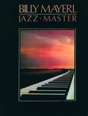Billy Mayerl - Jazz Master - Partitura - di-arezzo.es